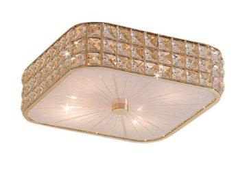 Люстры светильники для прямоугольных прихожей