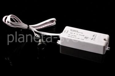 Сенсорный выключатель света для мебели