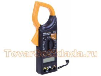 Измерительные приборы инструмент и средства защиты
