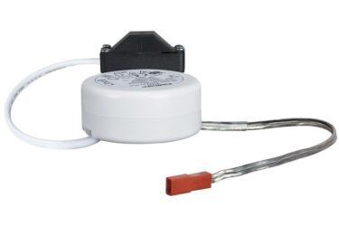 Трансформатор для диодной люстры