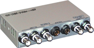 Прибор для преобразования цифрового сигнала в аналоговый