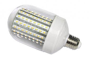 Светодиоды для осветительных ламп