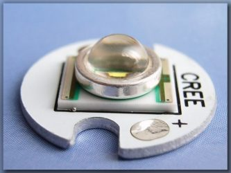 Светодиоды 12 вольт с встроенным резистором