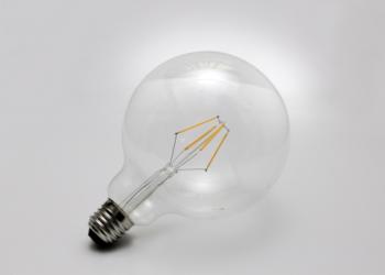 Источники света лампы накаливания с йодным циклом